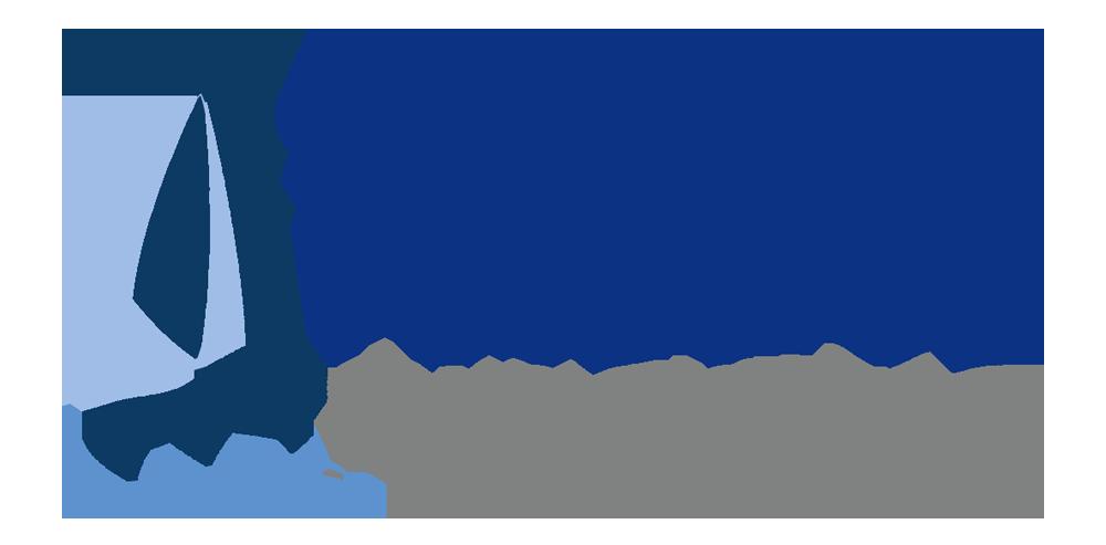Salón Náutico Argentino
